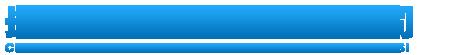 长沙鑫兴雷竞技官网手机版科技有限公司-湖南雷竞技官网手机版科技-长沙雷竞技官网手机版科技